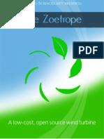 zoetrope-wind-turbine