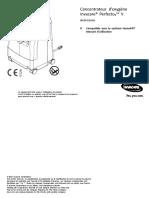 DTEC011580_1195631_A-print