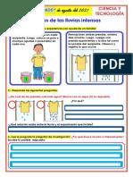 CONSECUENCIAS DE LAS LLUVIAS 19-08-2021 (1)