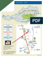 Anfahrtsplan Travel Plan Dt Engl Web (2)