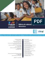 Guia PAR Matematicas 7 1