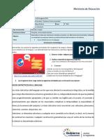 Lenguaje_2do_BGU_del-16-al-20-de-agosto-2021