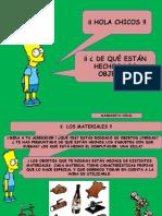 losmateriales-120823185535-phpapp02
