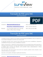 FutureViewPOC2SNC