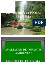 10_PNMAAvaliacaoDeImpactoAmbientalEIA-1