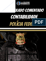 1_Simulado_PF_Contabilidade_Comentado