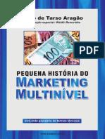 Pequena-Historia-do-Marketing-Multinível-Paulo-de-Tarso-Aragão