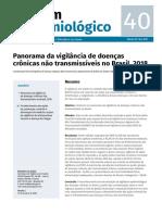 Boletim-epidemiologico-SVS-40-v2