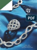 premier-catalog-2010-2011