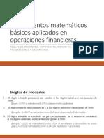 Fund_Matematicos_Fin