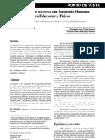 bezerra_ajc-_2000_dicionário_de_anatomia