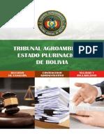 CARTILLA-DE-TRAMITACIÓN-DE-PROCESOS-AGROAMBIENTALES