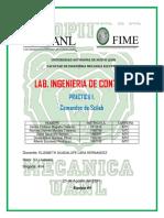 LAB-CM-P1-EQ4-404-A21