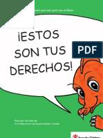 EstosSonTusDerechosManualAdultos