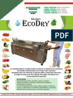 RyR-folleto-EcoDry-2019