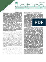 Boletim_Vigilância_04_Pacto de Aprimoramento - Corrigida Tabela 12