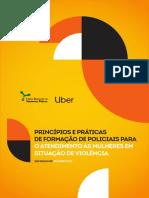 manual-formacao-de-policiais-para-o-enfrentamento-da-violencia-de-genero