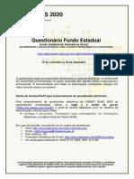 CensoSUAS_2020_Fundo_Estadual
