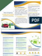 Brochure ERME Compressed