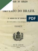 1882 Livro 7
