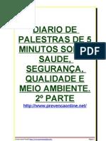 53 DDS - WWW.PREVENCAONLINE.NET