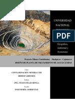 Diseño-de-planta-de-tratamiento-de-aguas-acidas-de-la-mina-Tantahuatay