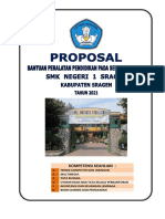 Proposal Bantuan Peralatan Tahun 2021 - ok