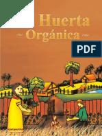 La Huerta Organika