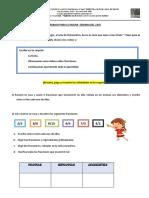 02Clase Virtual- Fracciones 6to-1