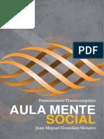 LibroAulaMenteSocialProf. Juan Miguel González-desbloqueado