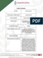 Formato resumen(2)