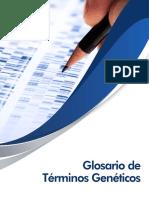 Glosario de Terminos Geneticos Mktgdtene20 Vf