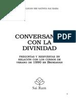 Conversando-Con-La-Divinidad