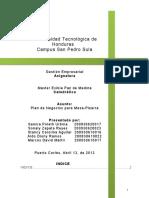 Info Mesa Pizarra Final (1)