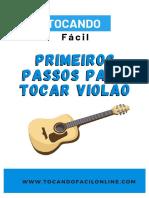 Primeiros-Passos-Para-Tocar-Violao-Ebook-Novo