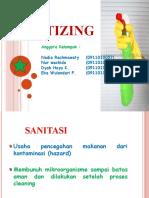 SANITIZING2