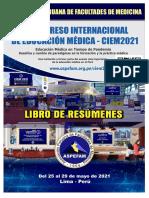 libro_resumenes_ciem2021