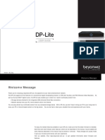 DP-Lite_manual_v1.52e