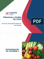 Vitaminas e Acidez 2016_2610874