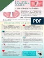 pliegues vocales PDF