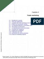 Capítulo 4 Del Libro - MK Ret@Il_del Comercio Presencial Al E-commerce