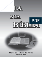 3b6e6ccf39f8eb306f34d4912e72fab9-Leia sua Bblia- 84162