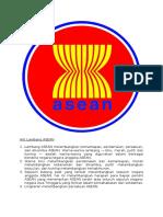 pdfdokumen.com_arti-lambang-asean