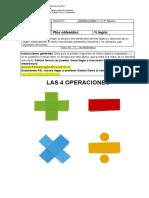 MATEMATICA_4OPERACIONES3_5B