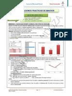 Prac 2 Excel Macros y VBA_2