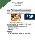 Modul Zat Makanan (Autosaved)