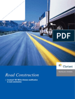DA8228E_1107_BR_RoadConstruction