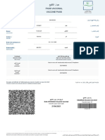 PassVaccinal27-06-2021-23_53
