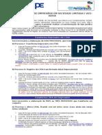 orientacao_TRANSFORMACAO_LTDA_ EM_FI_vice-versa
