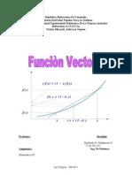 kimberly_funciones vectoriales